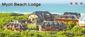 MYOLI BEACH LODGE