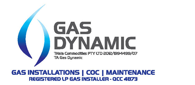 Gas Dynamic, george, garden route, www.south-africa-info.co.za