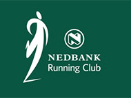Nedbank Running George Time Trials