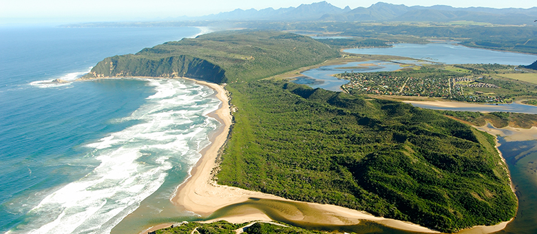 Sedgefield Info, activities, accommodation in Sedgefield, Western Cape, Garden Route, South Africa, www.sedgefield-info.co.za
